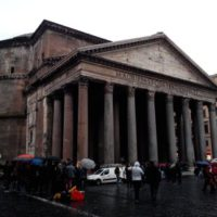 Милан_Рим - 08