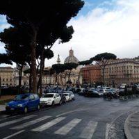 Милан_Рим - 09