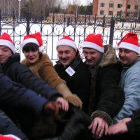 Подготовка ДМ и Снегурочек - 02