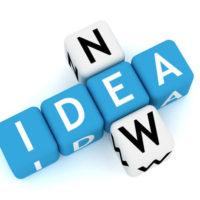 Новая идея от Active Business Space