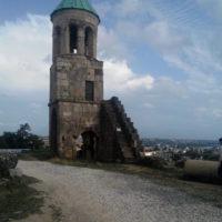 Грузия-Тбилиси - 06