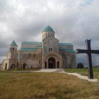 Грузия-Тбилиси - 07