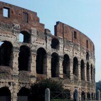 Милан_Рим - 01
