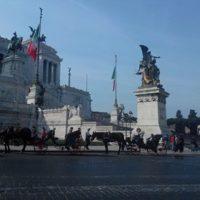Милан_Рим - 03