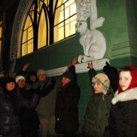 Тимбилдинг_в_Москве - Игры_Разума - 03